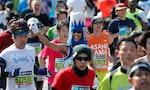 日本最強「市民跑者」:「樂趣」聽起來是個不起眼的字,但它是跑者之道的核心
